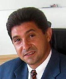 Daniel Bruderer